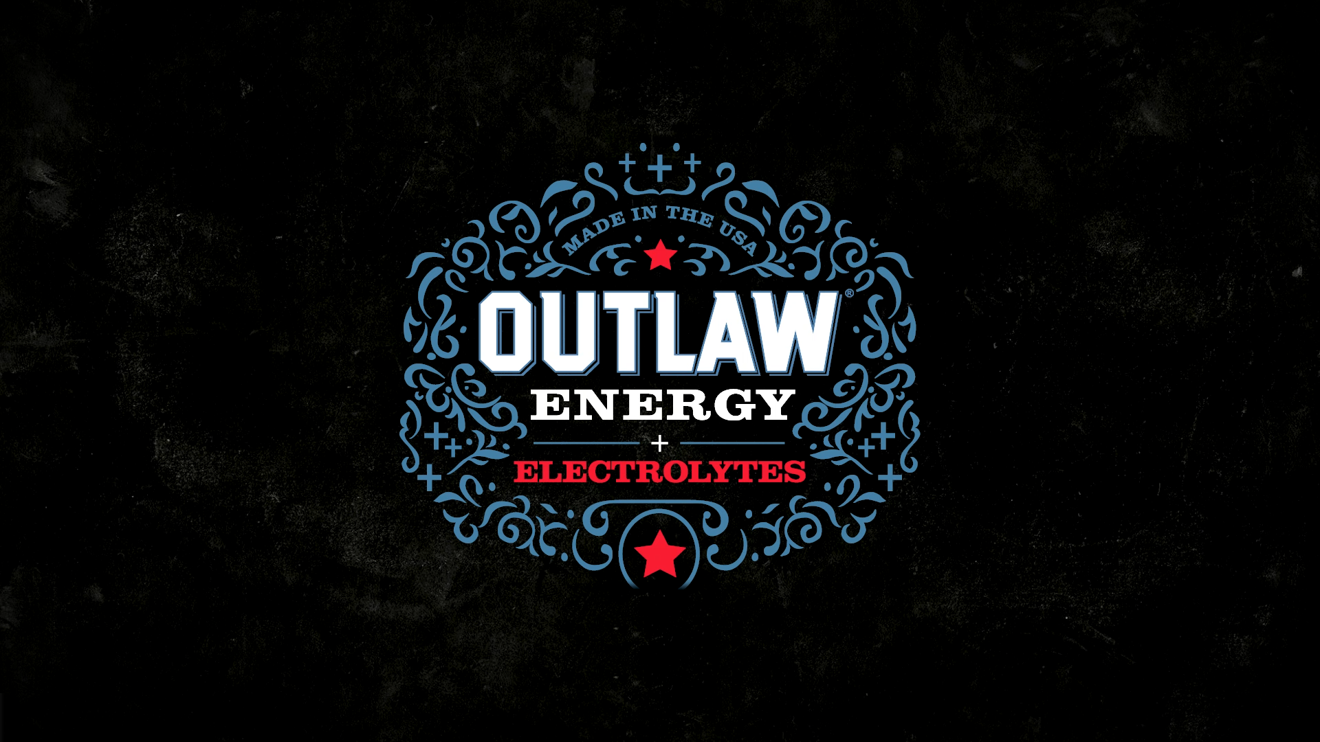 Outlaw Energy Product Launch